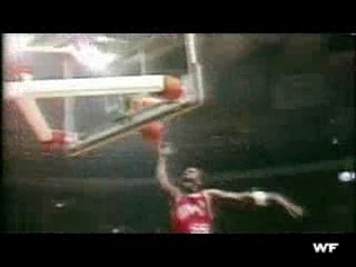 Best of des meilleurs dunks NBA video nba clip video basket street basketball