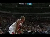 Dennis Rodman mix vidéo video nba clip video basket street basketball