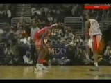 Highlights crossovers video nba clip video basket street basketball