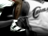 Lebron James Nike Spot TV Better Than Me Dunks Video Basket NBA