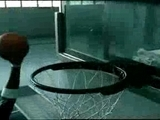 Pub Nike 2007 video nba clip video basket street basketball