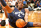 Top Ten NBA des gaffes saison 2006/... video nba clip video basket street basketball