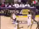 Kobe Bryant Top 10 Buzzer video nba clip video basket street basketball