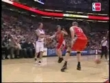 Amare Stoudemire Amare Stoudemire Top 10 saisons NBA... video nba clip video basket street basketball