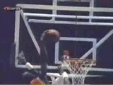 Michael Jordan Top 10 des meilleurs mouvements video nba clip video basket street basketball