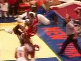 Michael Jordan Michael Jordan Top Ten dunks video nba clip video basket street basketball