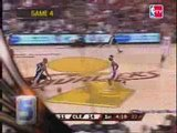 Tony Parker Tony Parker Nba Action Top 10 Plays... video nba clip video basket street basketball
