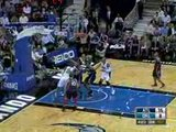 Josh Smith block de la nuit Joueur Video Basket NBA