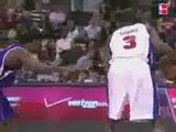 Highlights NBA Vendredi 2 Janvier 2... video nba clip video basket street basketball