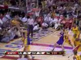 Lakers vs Cavaliers Dimanche 8 Févr... video nba clip video basket street basketball