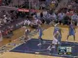 NBA Top 10 du 29 d�cembre 2008 video nba clip video basket street basketball