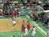 NBA Top 10 du 14 janvier 2009 video nba clip video basket street basketball