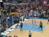 Top 10 NBA du 28 d�cembre 2008 video nba clip video basket street basketball
