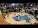 Tony Parker 55 points contre Minnesota video nba clip video basket street basketball
