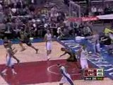 NBA TV Top 10 du 31 d�cembre 2008 video nba clip video basket street basketball